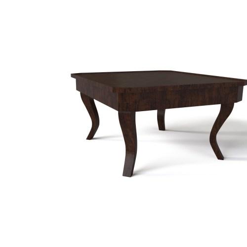 Medium Crop Of Wooden Coffee Tables