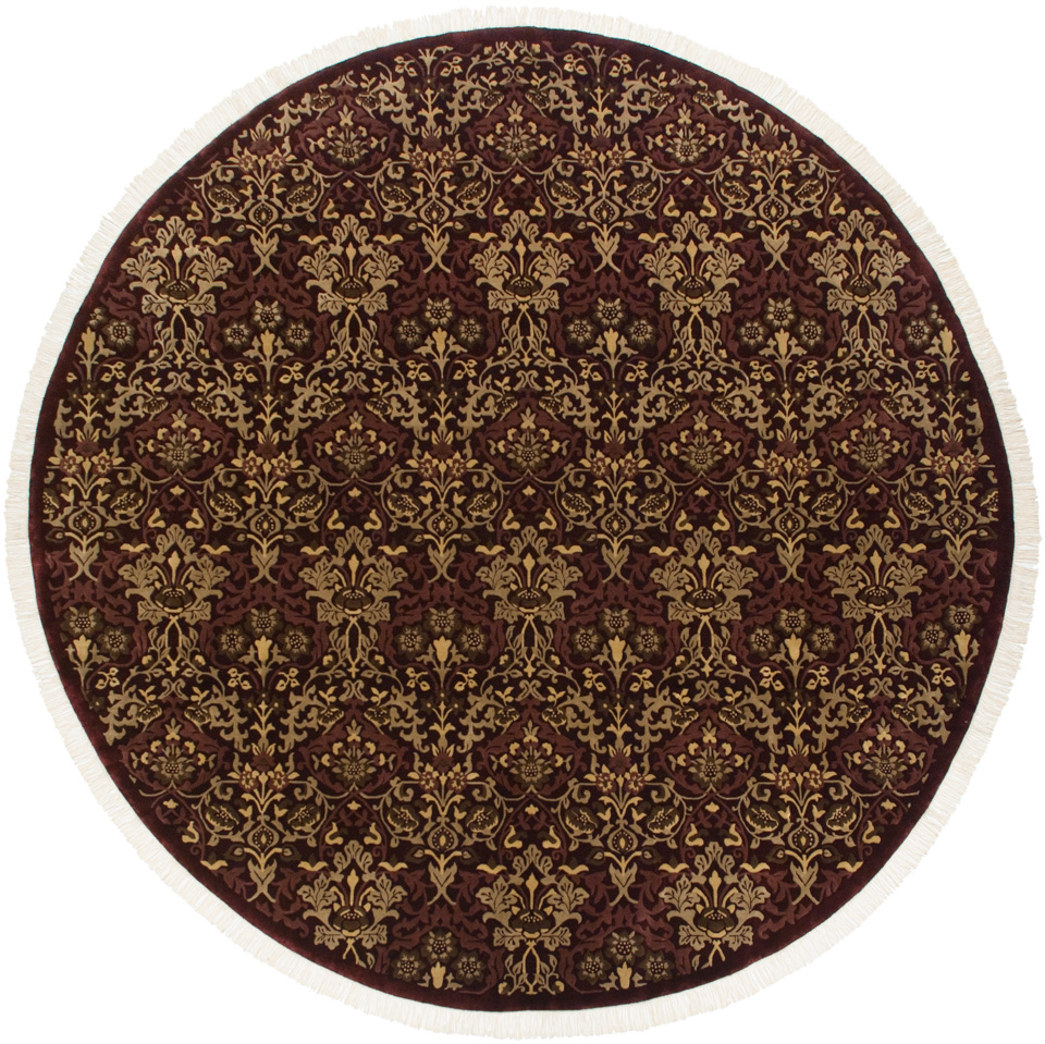 Rugs Online Sale Oriental Rugs Area Rugs Sale Rug Warehouse Outlet