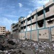 Gaza Rebuilds Again: Contributing to Relief Efforts on the Ground