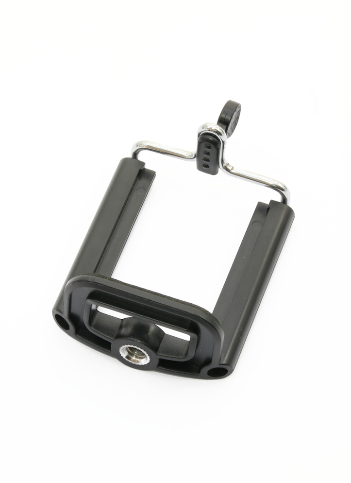 Halterung Für Smartphone Tripod Mount For Smartphone, Tablet Or Ground Station