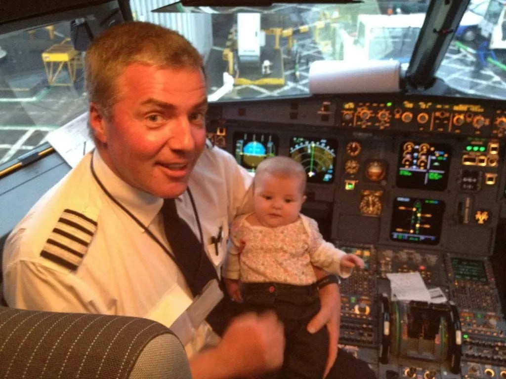 Baby Cot United Airlines Insider Tips For Flying With A Baby For The First Time