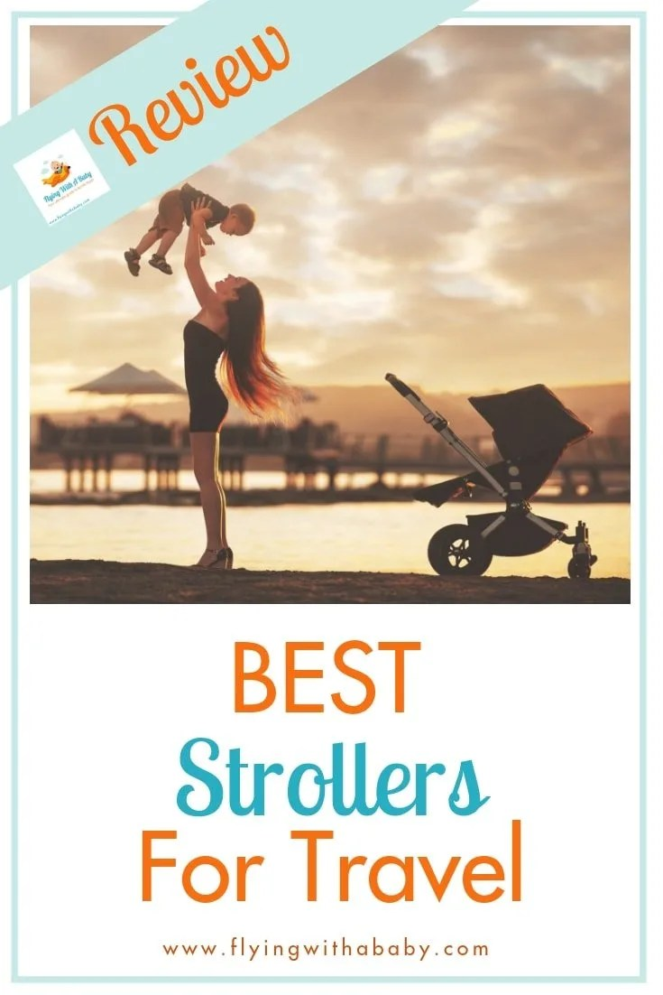 Maclaren Stroller Uk Reviews Best Travel Strollers 2020 Guide To The Smallest
