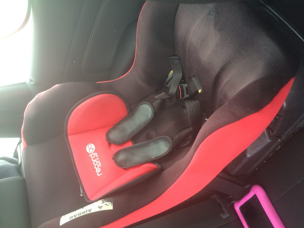 Child Car Seat Usa Car Seats Abroad Tips Information On Taking A Car Seat On