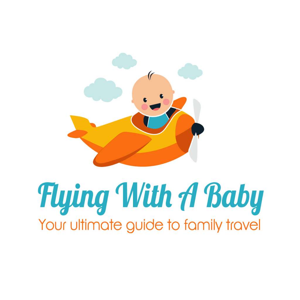 Baby Cot United Airlines Airplane Bassinet Seats A Guide To Airline Bassinet Seat