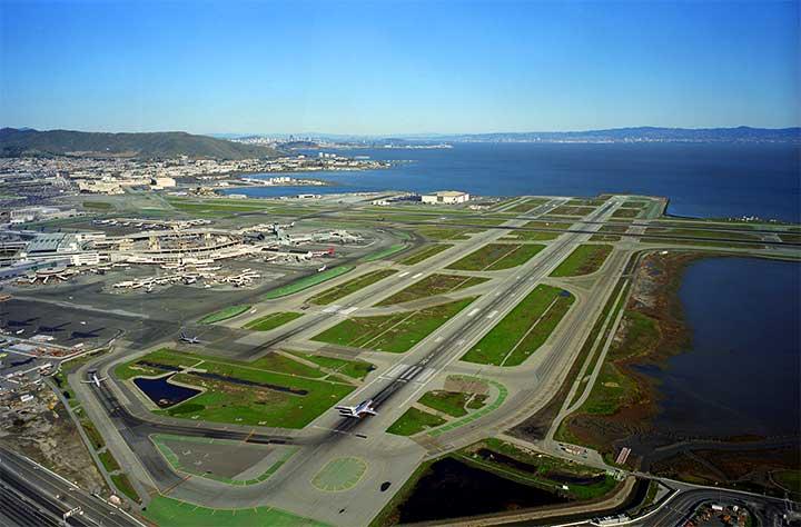Budget Rental Reviews Palm Beach International Airport