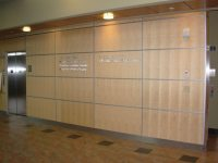 Wall Paneling Ideas  What to Get for Your Walls