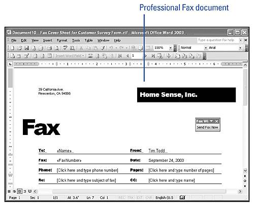 Creating A Fax Cover Sheet Fax Cover Page Sample Confidential Fax - sample office fax cover sheet