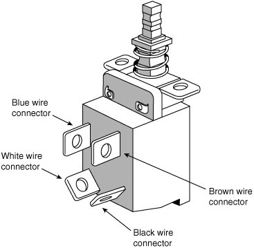 MAHINDRA GLOW PLUG WIRING DIAGRAM - Auto Electrical Wiring Diagram