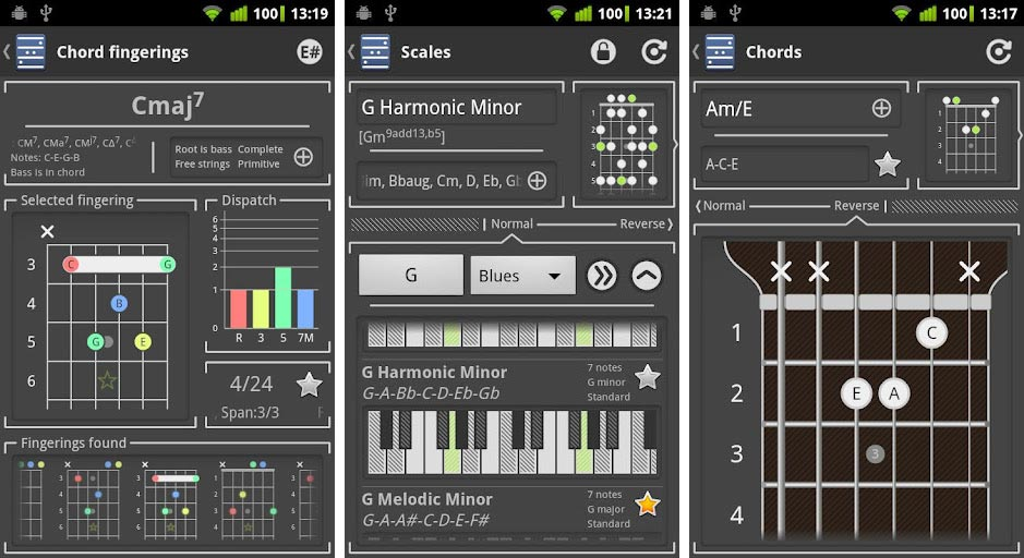 Our Top 10 iOS Apps for Songwriters and Music Makers \u2013 Soundfly