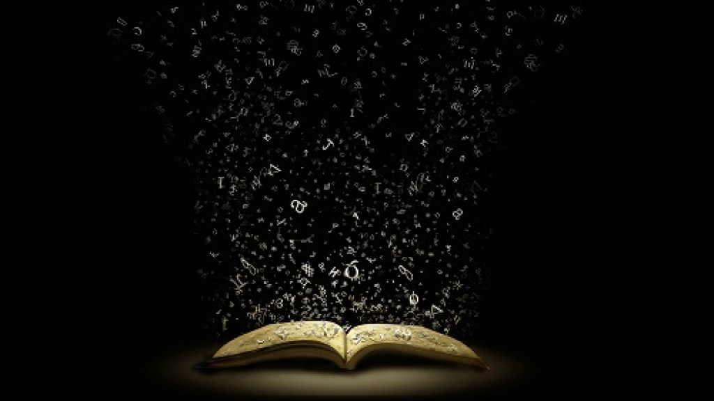 magic_book_wallpaper