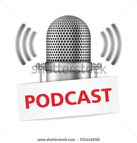stock-vector-microphone-with-podcast-banner-vector-eps-illustration-331444058 (1)
