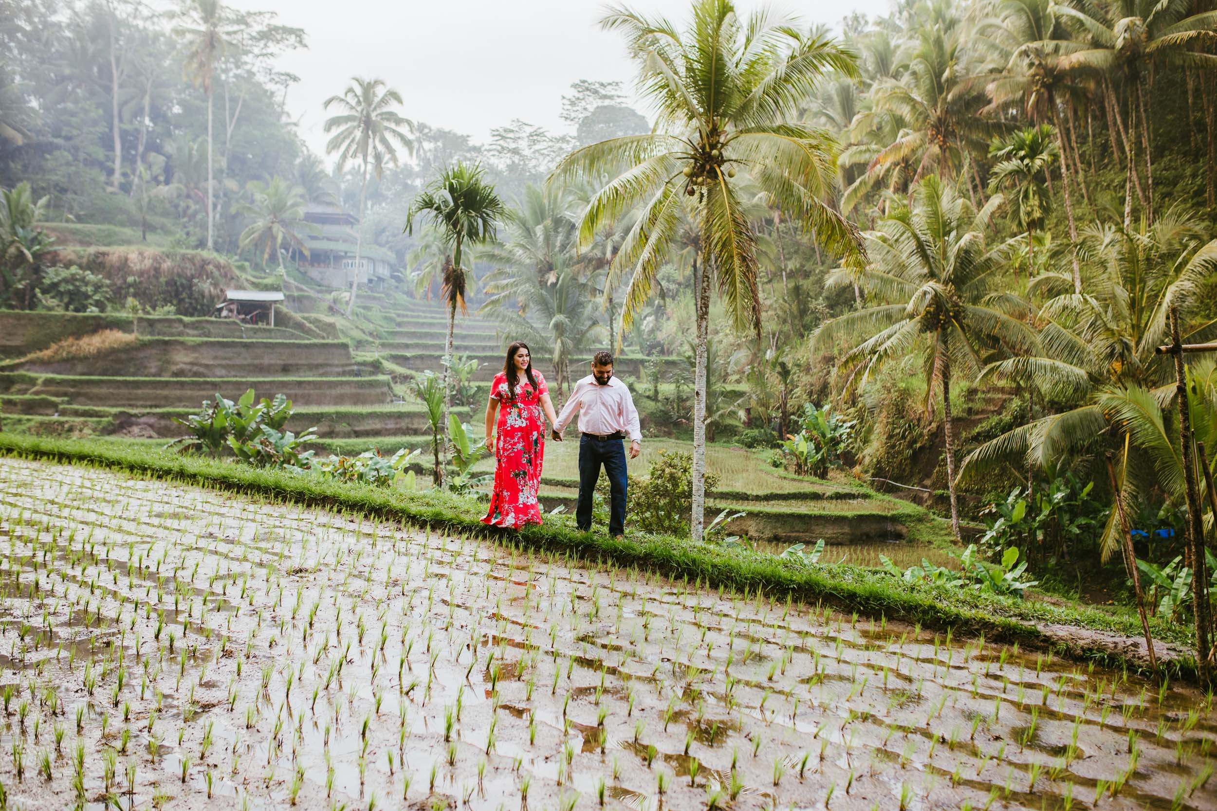 Trip Bali Ringing In A New Decade With Bali Travel Flytographer