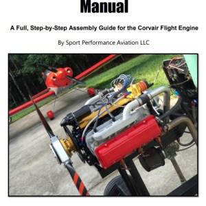 ManualFrontCover