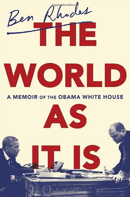 Barack Obama\u0027s summer reading list