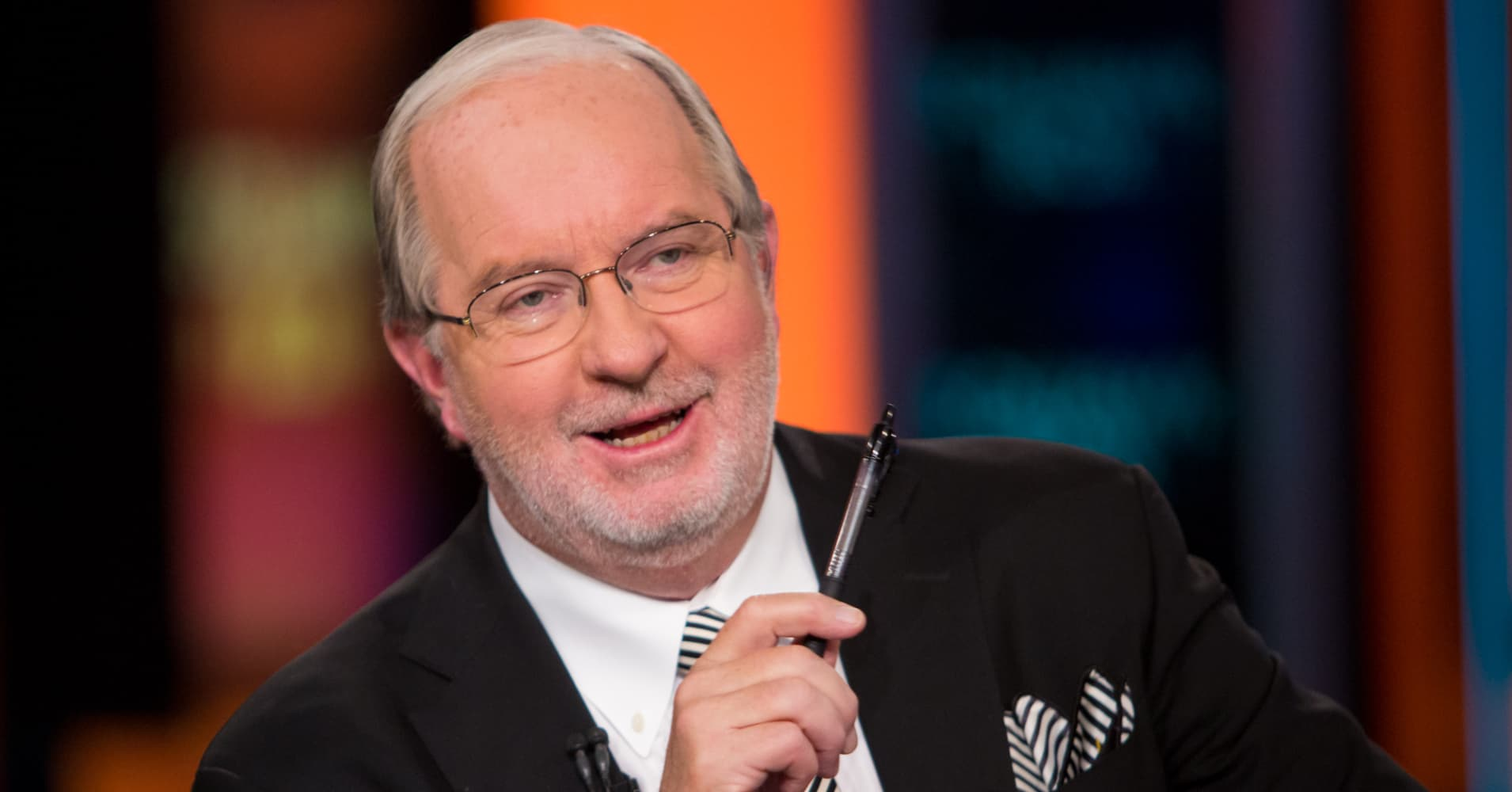13 Reasons Why Libro Español Gartman I M Confused But Still Buying Stocks