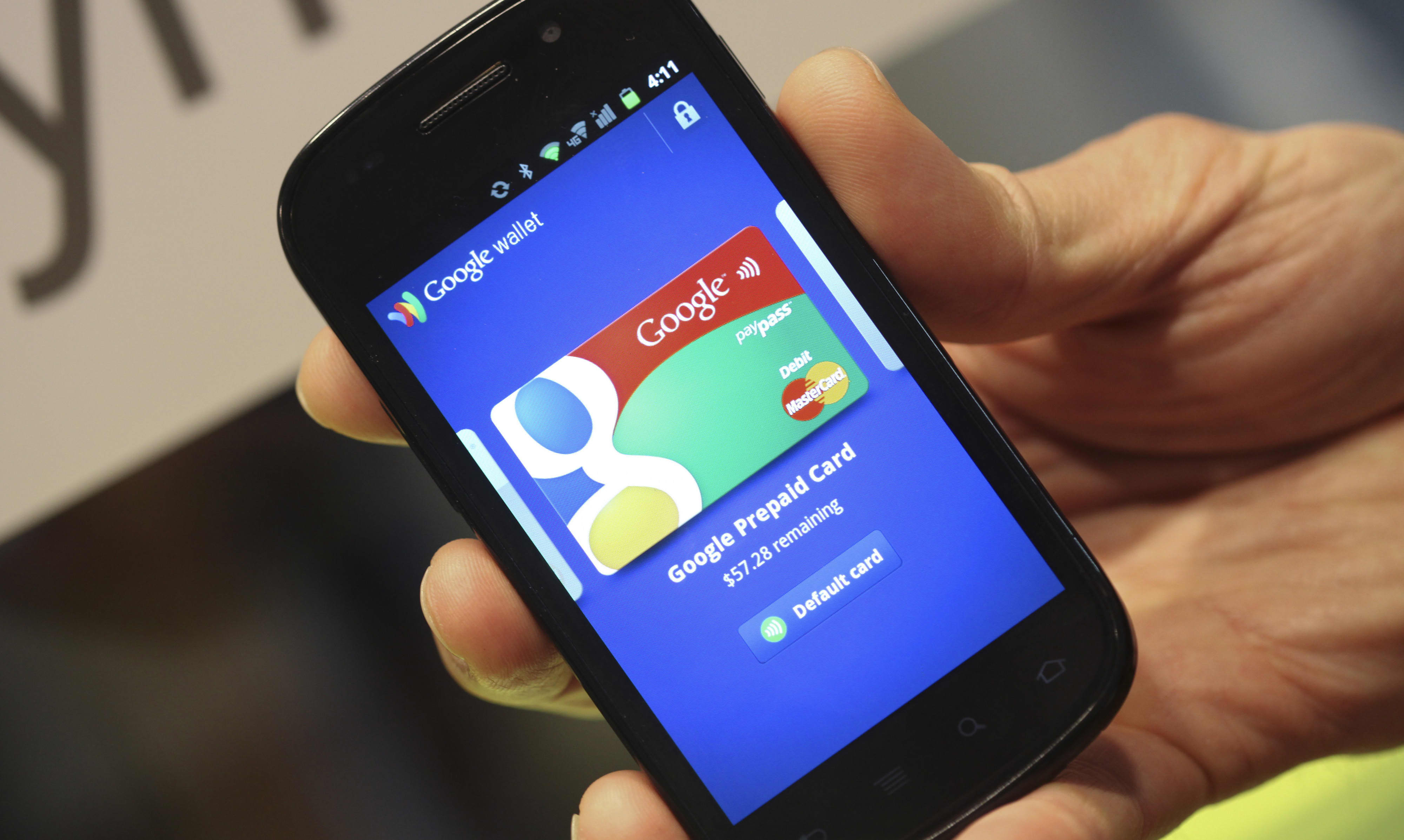 Miles And More Digital Service Card Do Digital Wallets Stiff You On Reward Points