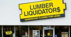 Small Of Self Serve Lumber