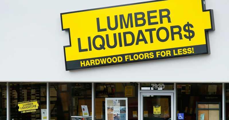 Large Of Self Serve Lumber