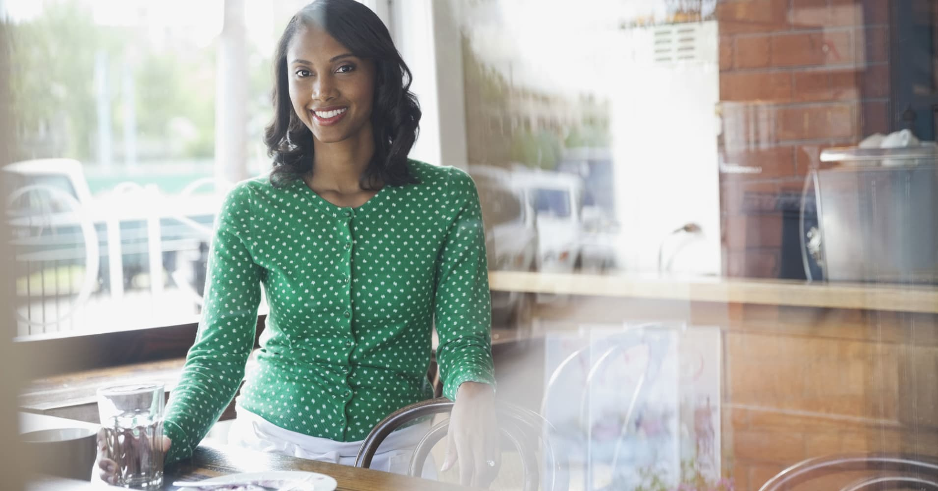 Boss Guide Rise Of Minority Businesses In The Us: Survey