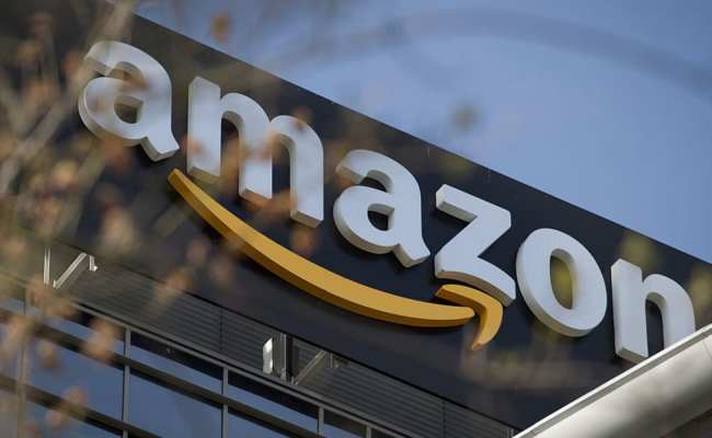 Amazon Recruiter Reveals Her No 1 Tip For A Successful