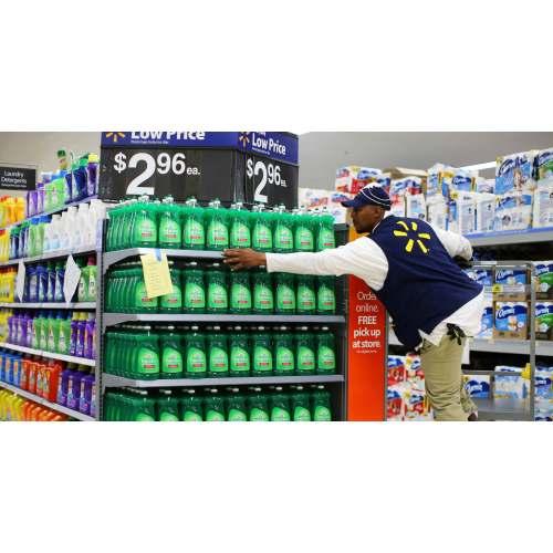 Medium Crop Of Costco Beer Prices