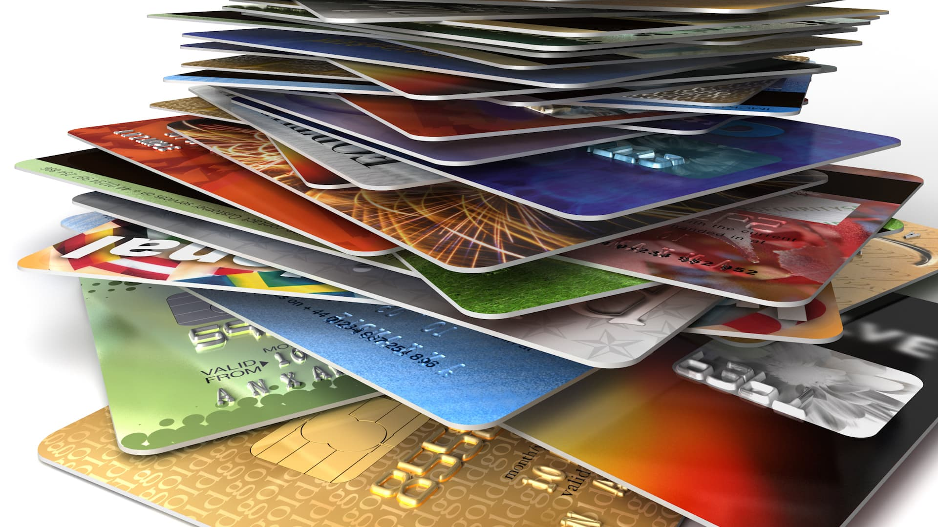 Miles And More Digital Service Card The Best Travel Credit Cards
