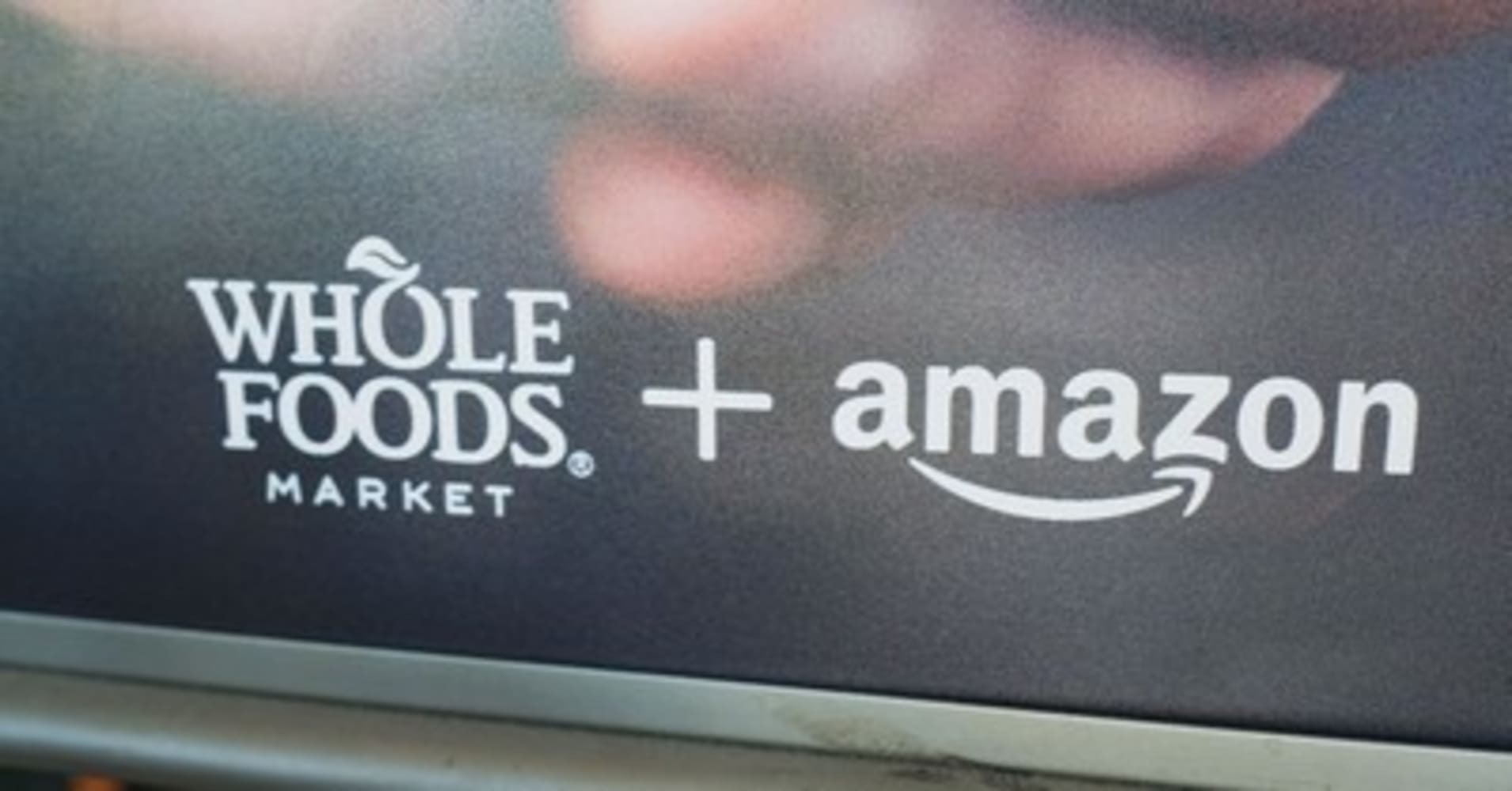 Amazon Turkey Amazon Just Cut Turkey Prices For Thanksgiving At Whole Foods