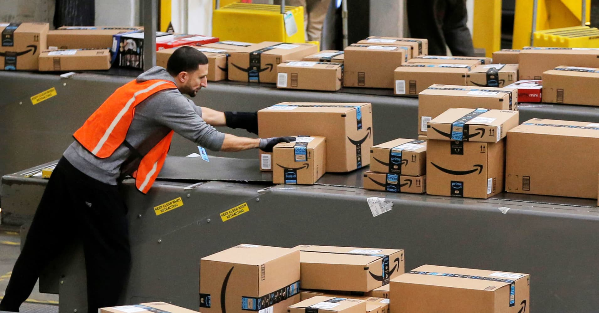 Ideal New Warehouse Policy Inventory Performance Index Is Amazon Warehouse Deals Worth It What Is Warranty On Amazon Warehouse Deals dpreview What Is Amazon Warehouse Deals