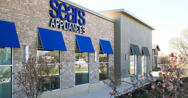 Large Of Sears Grand Forks