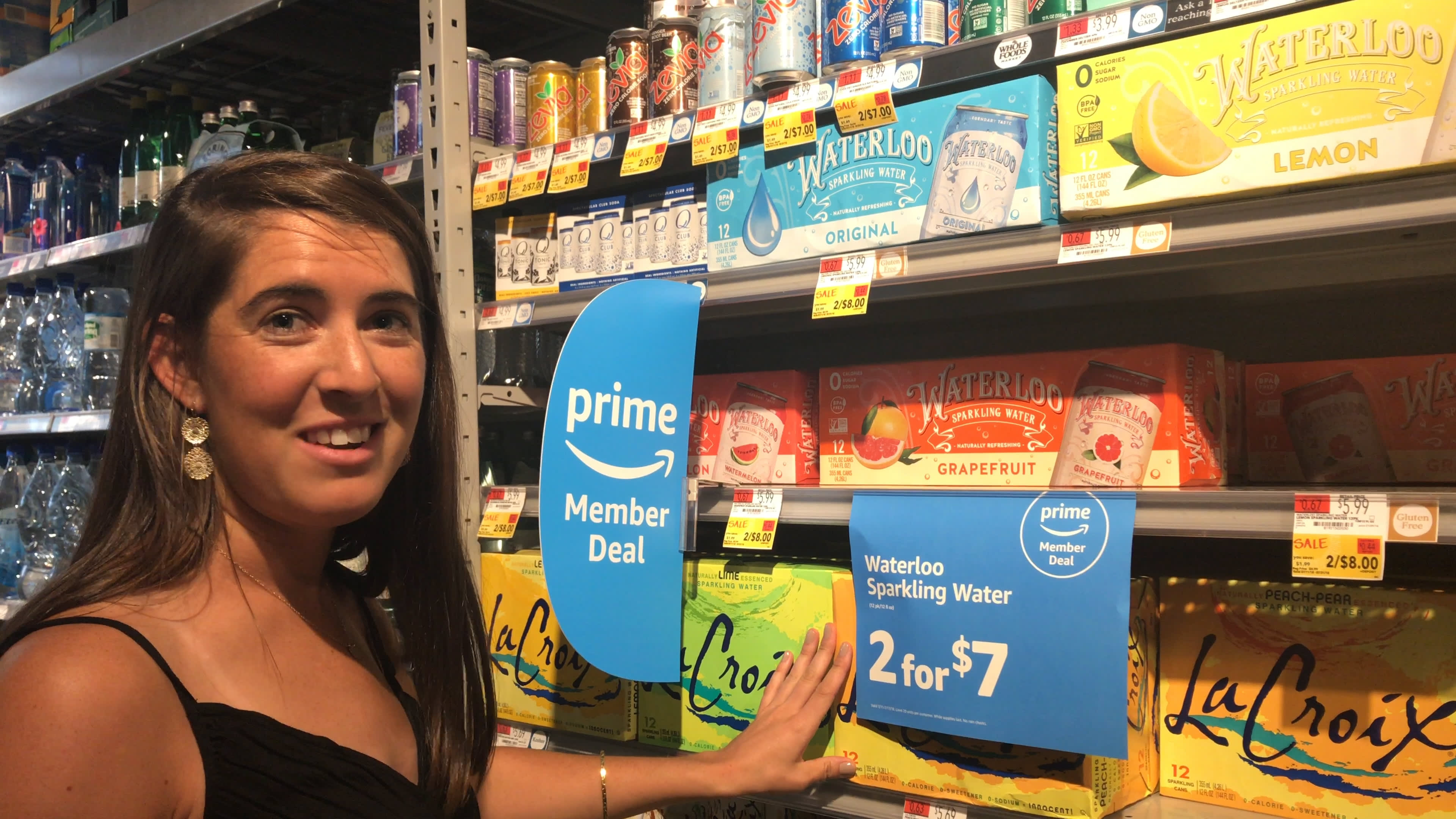 Amazon Kreditkarte Info Pros And Cons Of The Amazon Prime Rewards Credit Card