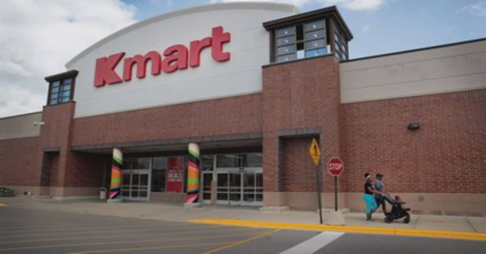 Kmart Careers Here S How Kmart Went From Beating Target And Walmart To Twice Bankrupt In Forty Years