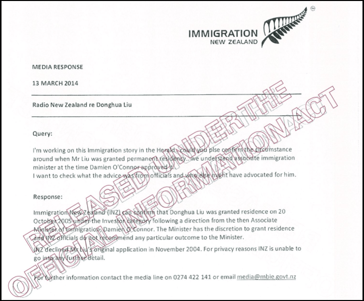 cv in new zealand format immigration new resume format doc uokdesigns cover letter examples new zealand