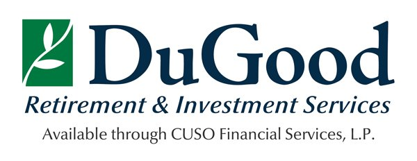 401k Calculator DuGood Retirement and Investment Services