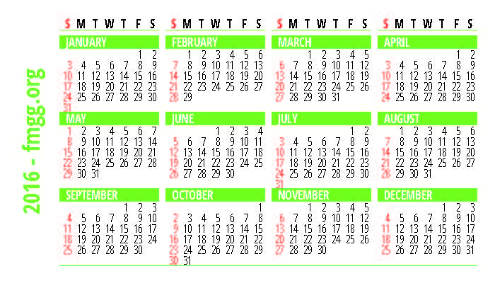 """Printable Calendars Sept 2015 Calendars Freeology Search Results For """"monthly Calendars To Print"""" – Calendar"""
