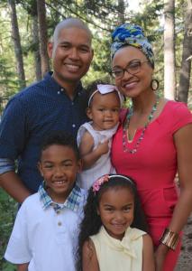 Ramas family