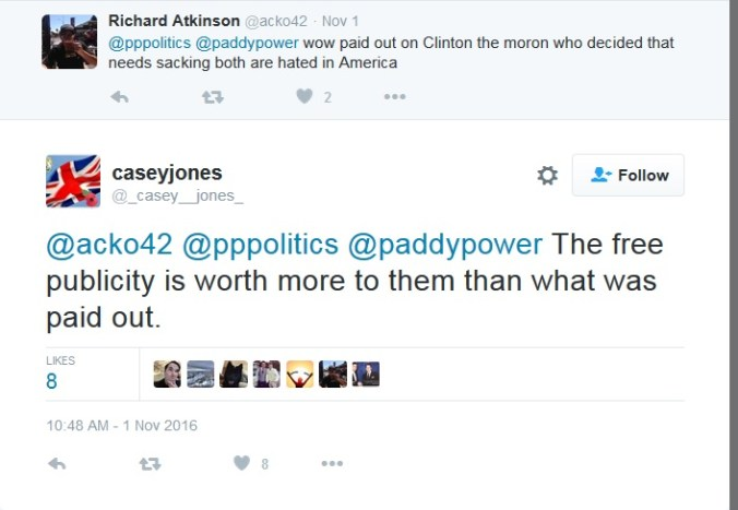 paddy-power-twitter-idiots-5