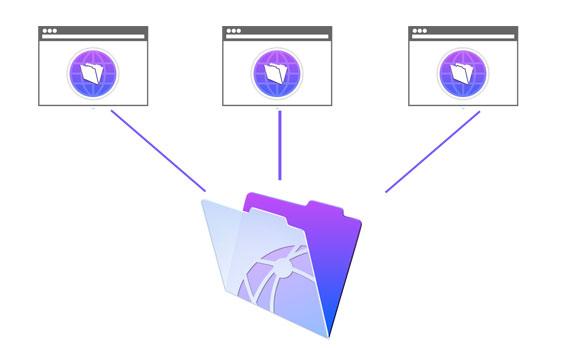 fms_webdirect