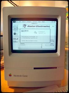 filemaker-v1.0