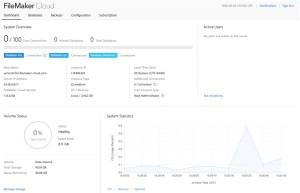 blog-fm-cloud-figure1-admin-console