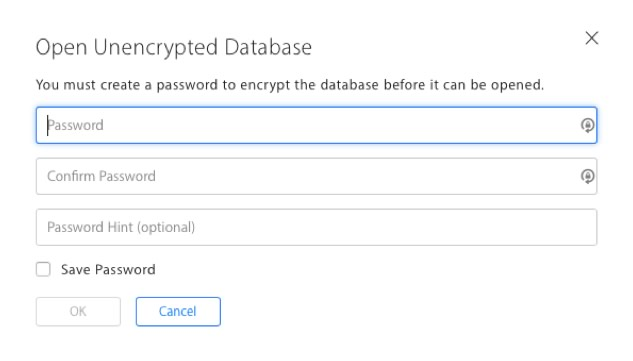 blog-fm-cloud-figure5-encrypt-uploaded-files