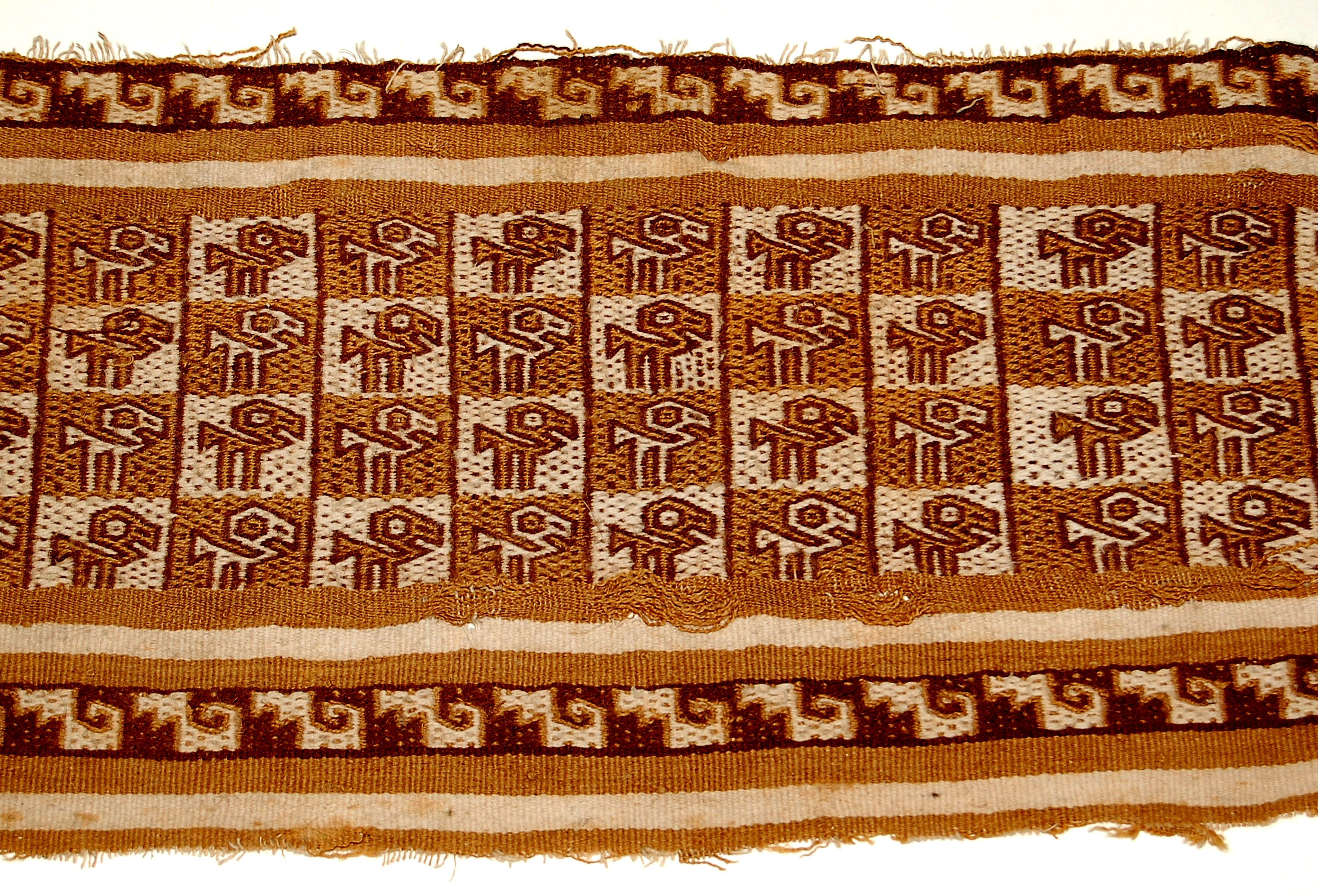 Arte Textil Latino Peru 1000 43 Images About Precolumbian Textiles On Pinterest