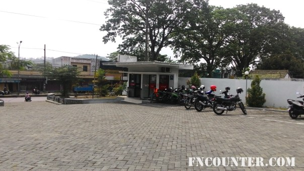 Info Pajak Kendaraan Jatim Biro Jasa Stnk Satria Jogjakarta Hubungi Kami Pengalaman Pembayaran Pajak Via Samsat Payment Poin Bank Jatim Lawang