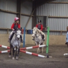 sj-pc-training-15-4-12-001