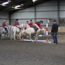 sj-pc-training-15-4-12-051