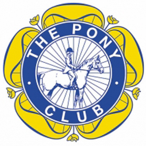 Pony Club Membership Renewal