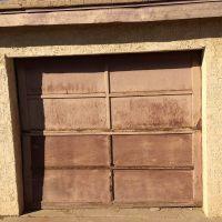 Garage Door Repair   623-853-8487   F&J's 24 Hour Garage ...