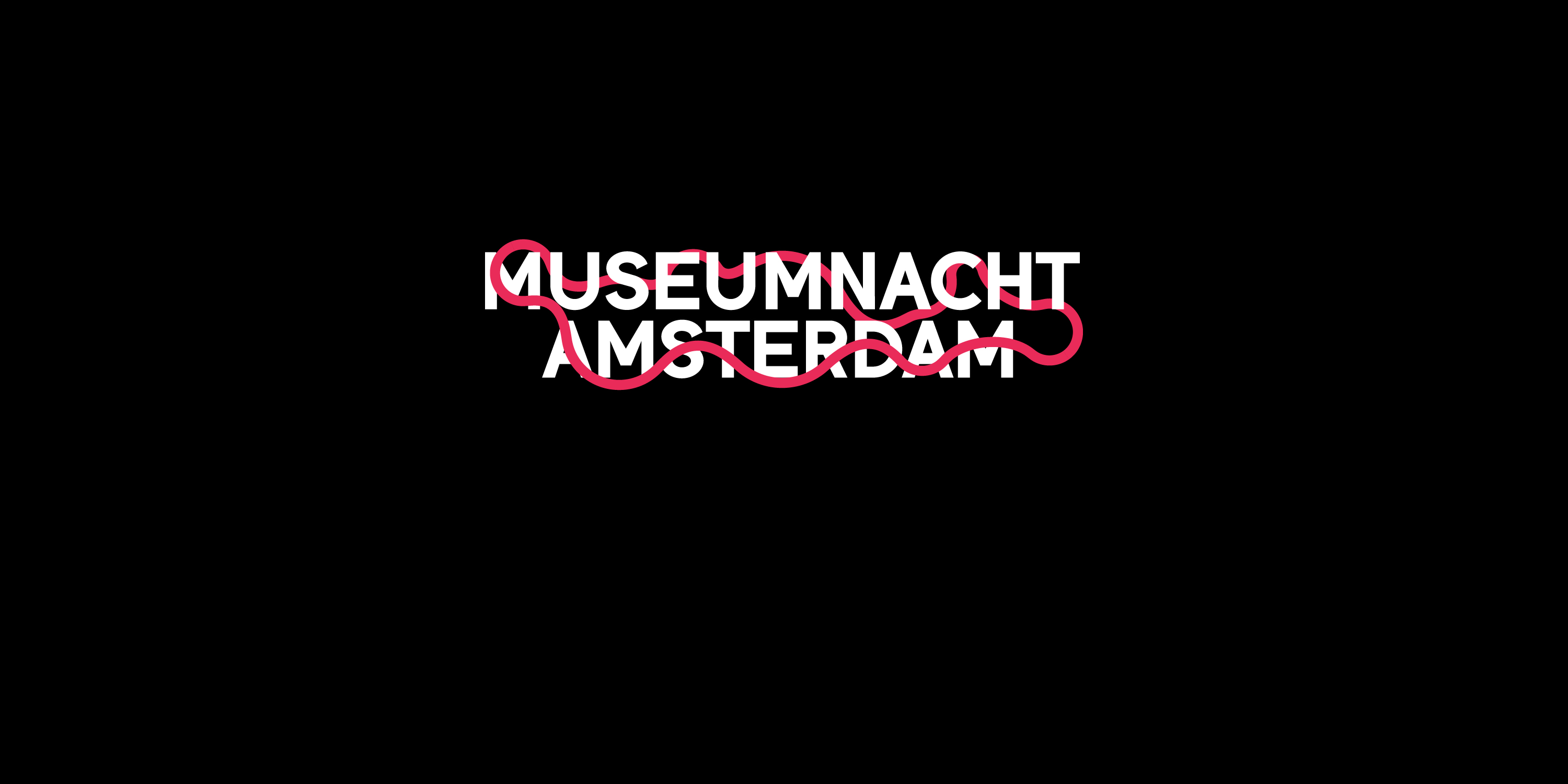 Museumnacht 2016 Amsterdam Museumnacht At Foam 4 November 2017 Programme And Tickets