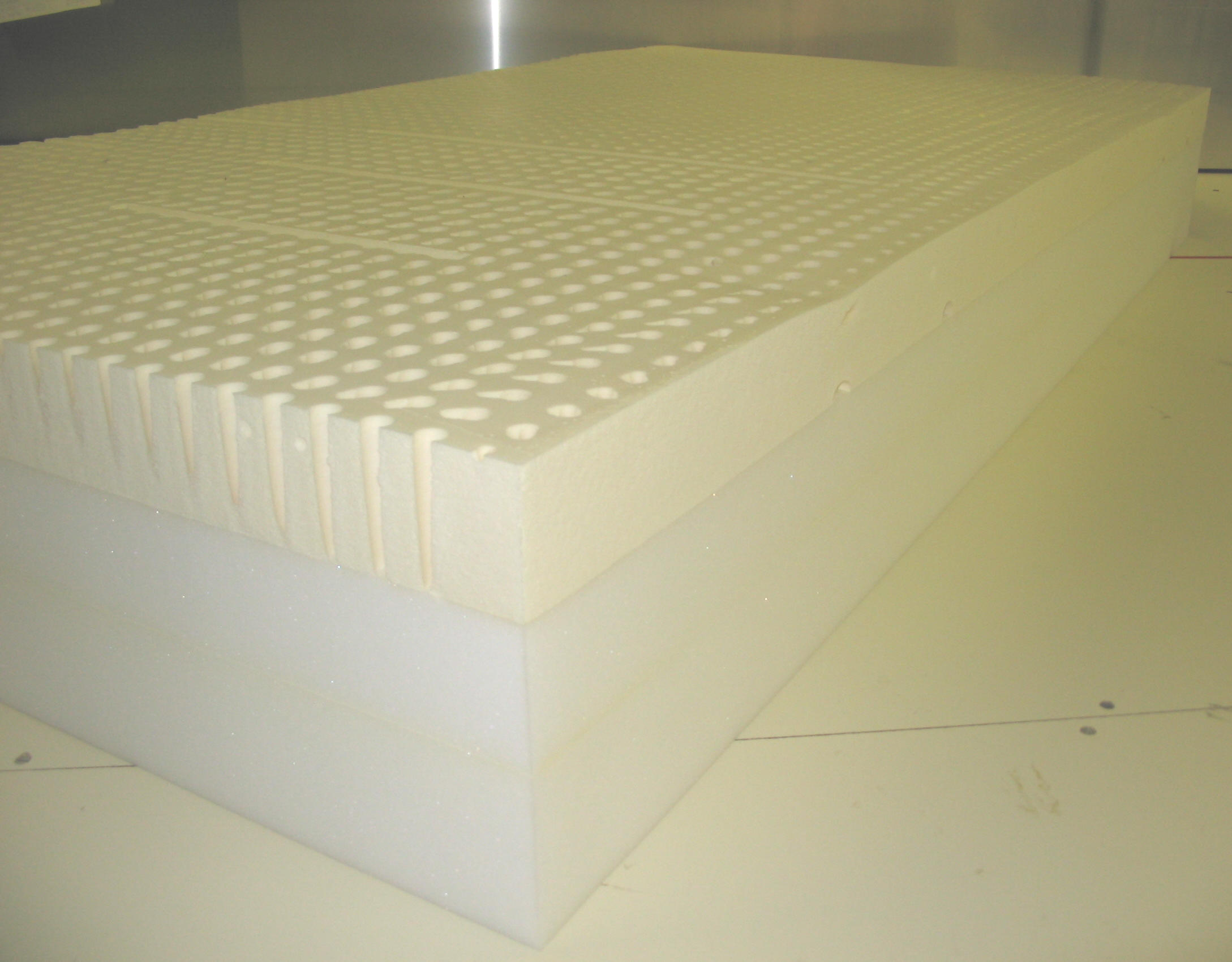 Latex Foam Mattress Custom Latex Mattress High Density Foam Custom Latex Mattress