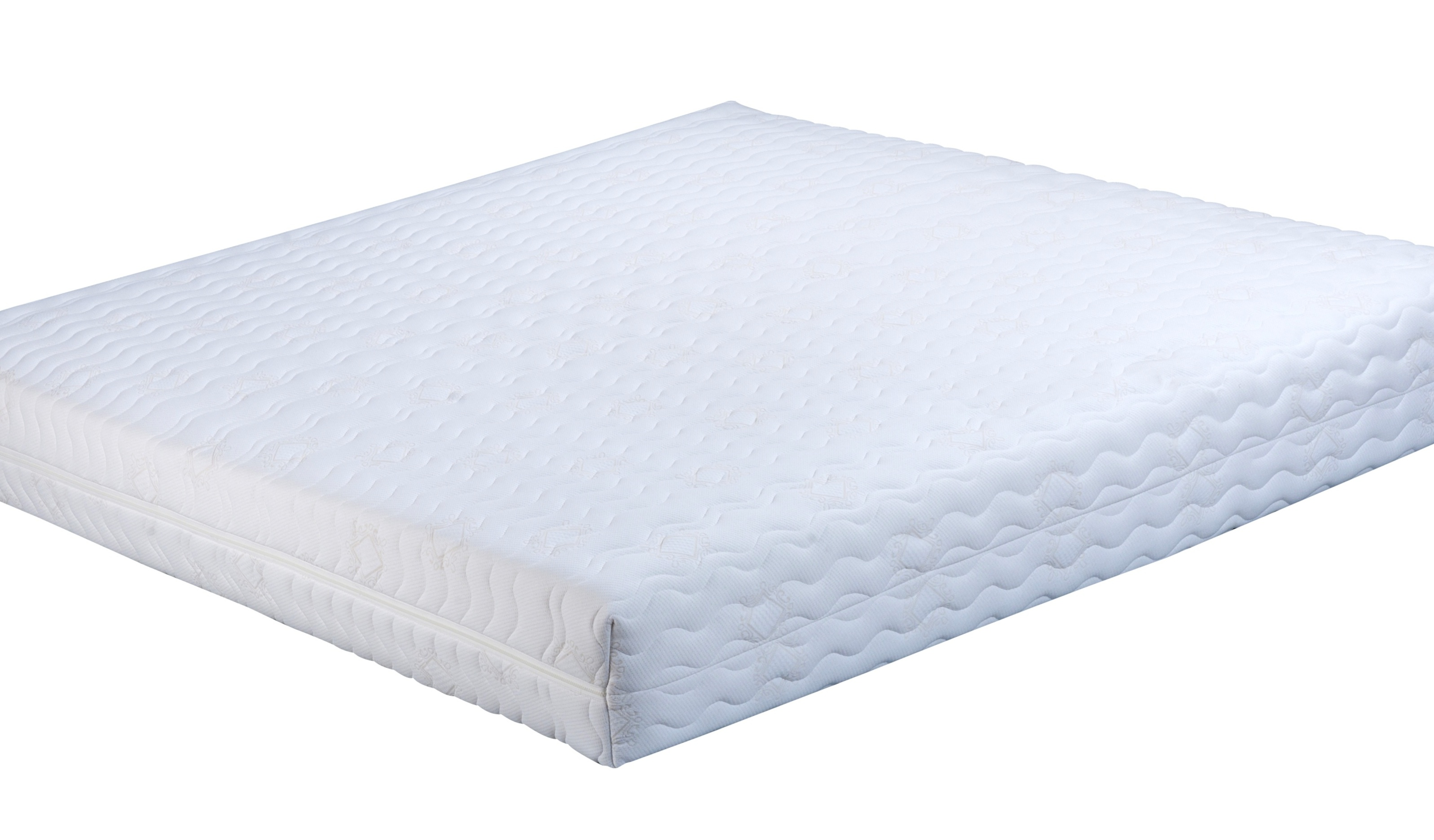 Rubber Mattress Mattress Covers Foam Rubber Cityfoam Rubber City