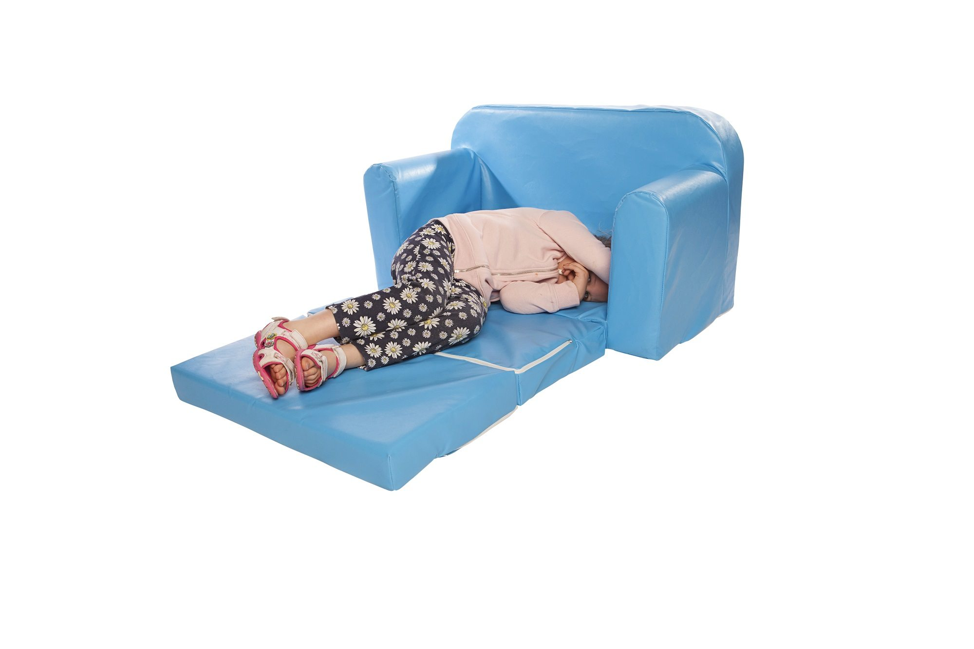Buy Sofa Bed Online Snug Sofa Bed Soft Play Furniture Buy Online Today